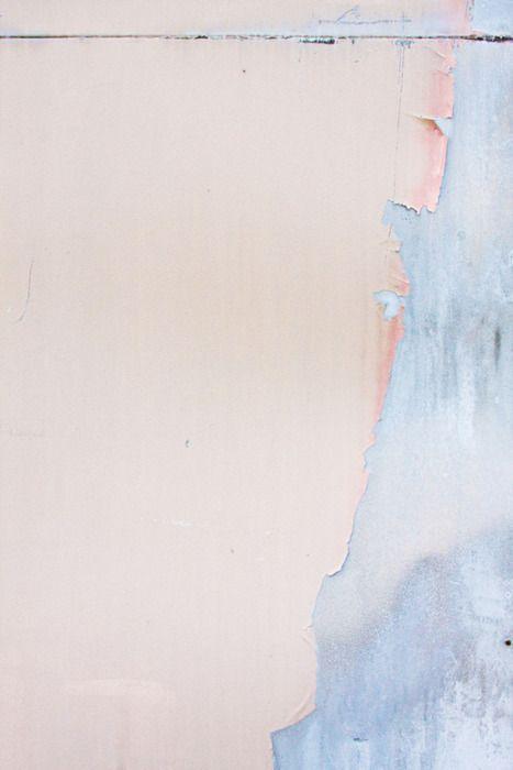 patina paints