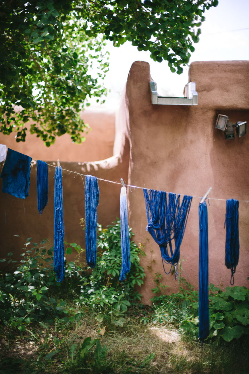 New-Mexico-Photography-Workshop-by-Eva-Kosmas-Flores-62.jpg