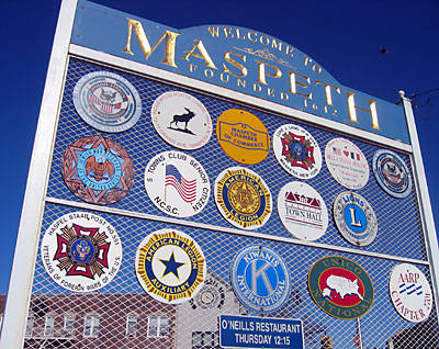 maspeth_sign.jpg