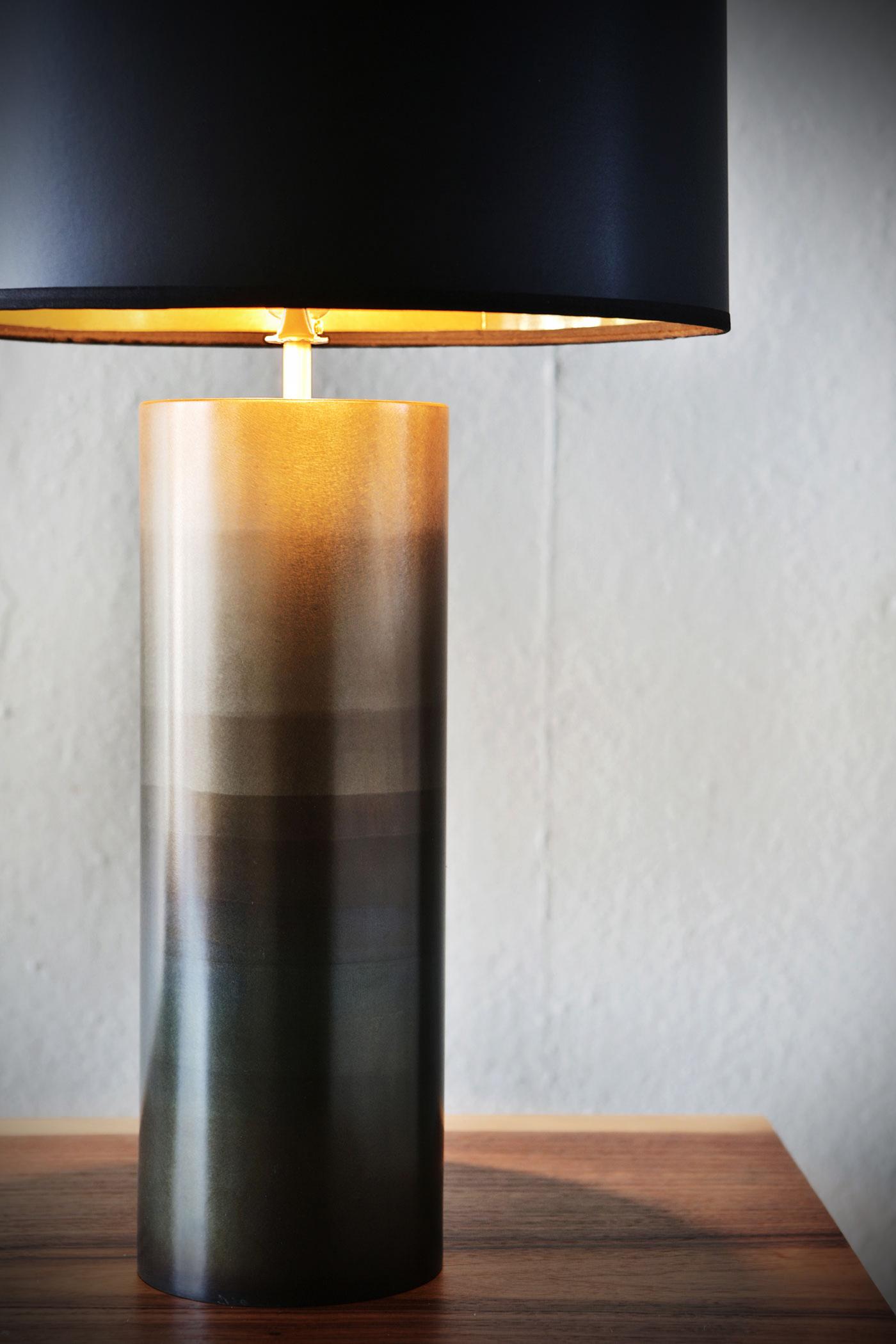 rndlampdetail.jpg
