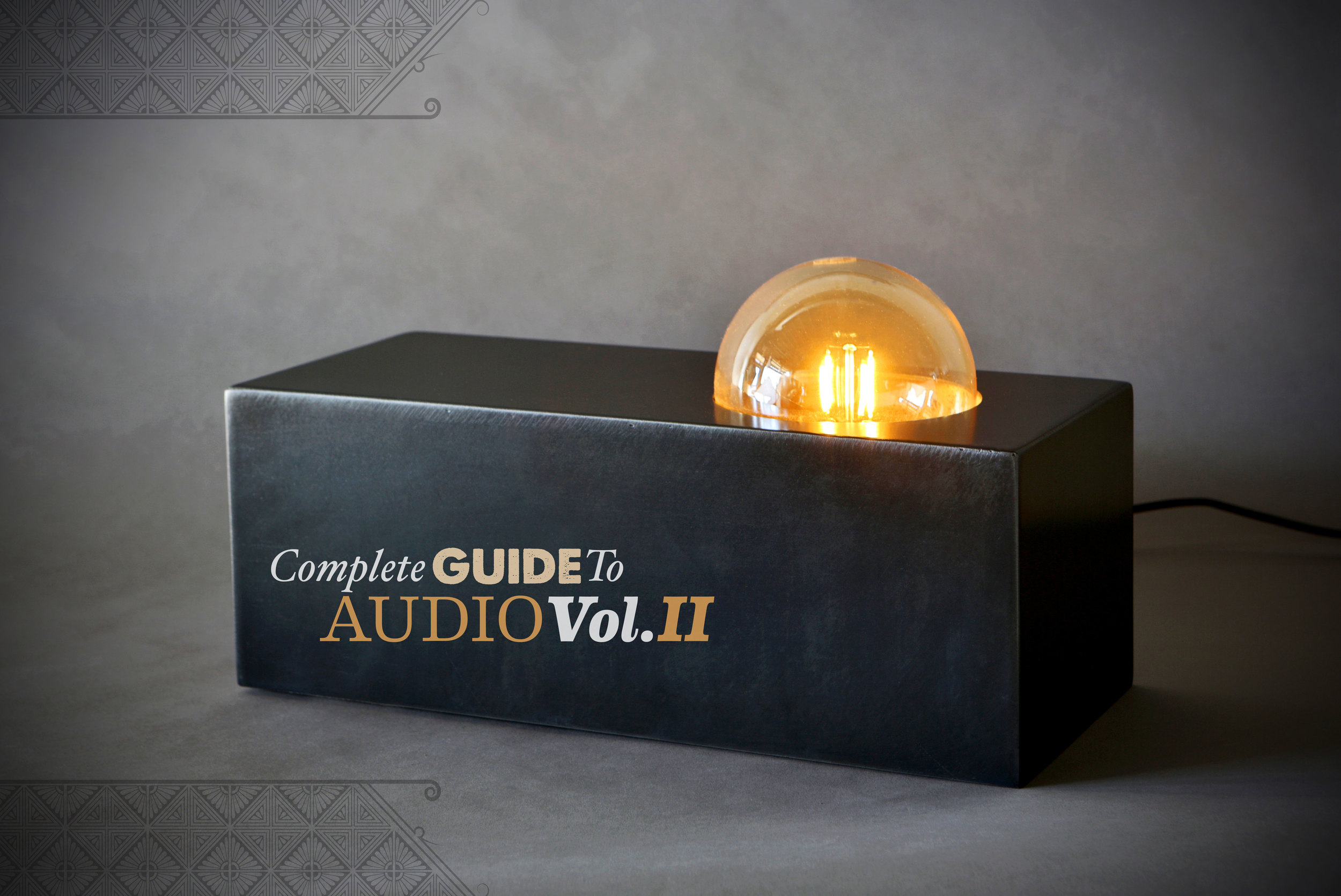 NewAudioVol2.jpg