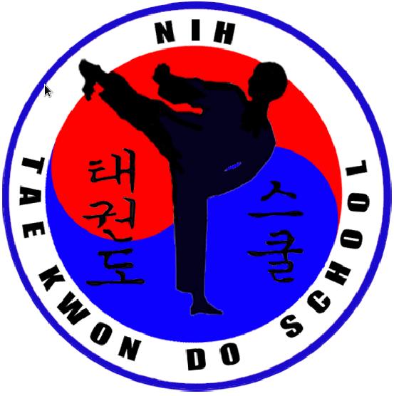 NIH_TKD_logo.png