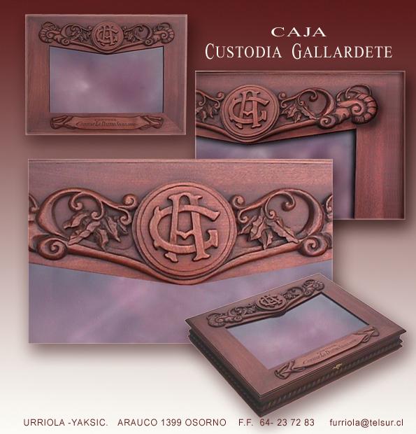 caja_custodia_gallardete.jpg
