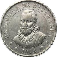1097_286460_nicaragua_cordoba_19122.png
