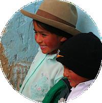 Peru- 5 copy.png