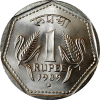 Indian-Rupee_1680518i.png