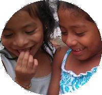 costaricawebsite2.png