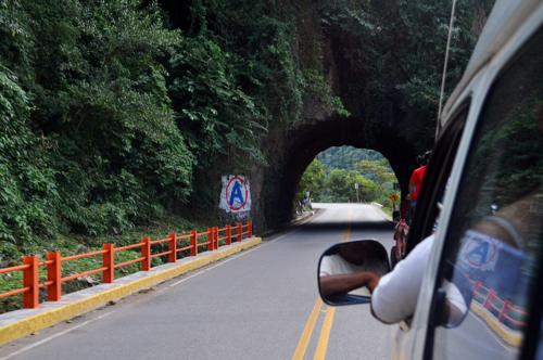 La Merced Transport.jpg