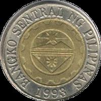 peso.png