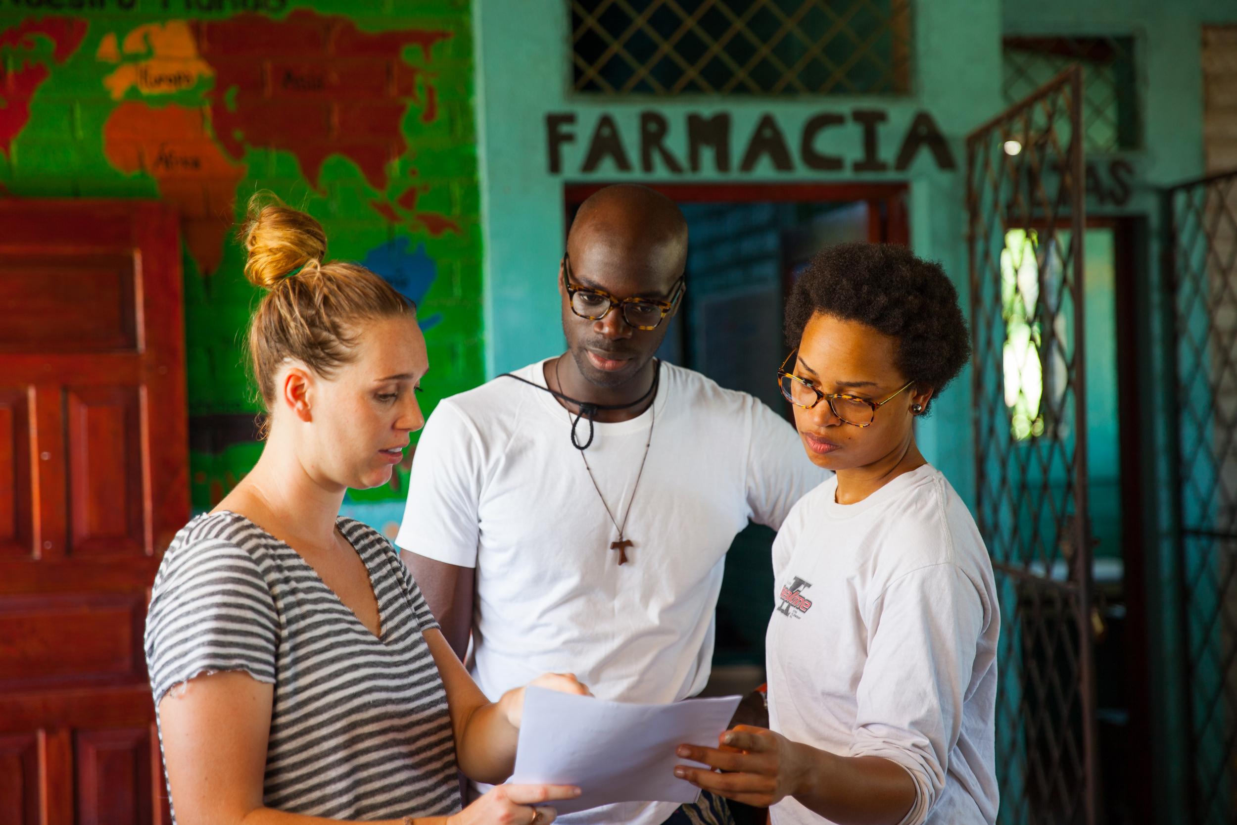 SHuff-Project Limon Nicaragua-4.jpg