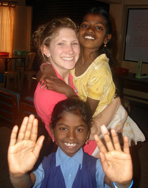 India-+1.jpg