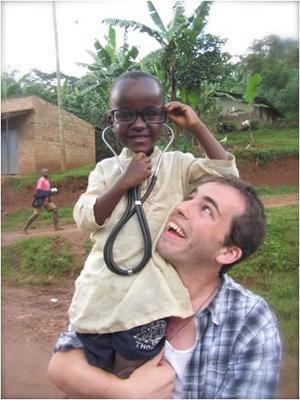 Uganda-+16.jpg