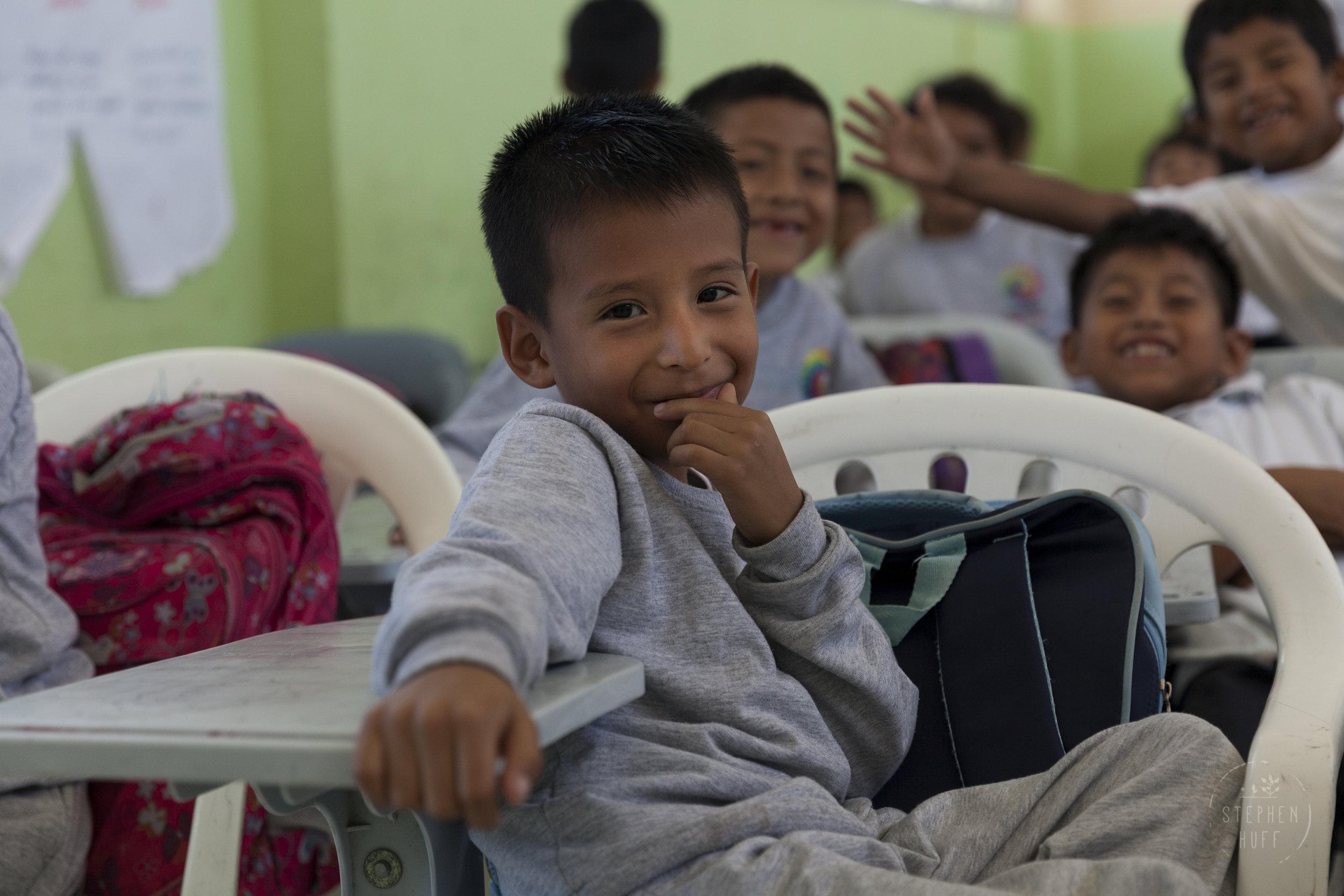 20160810-Ecuador-sch-180.jpg