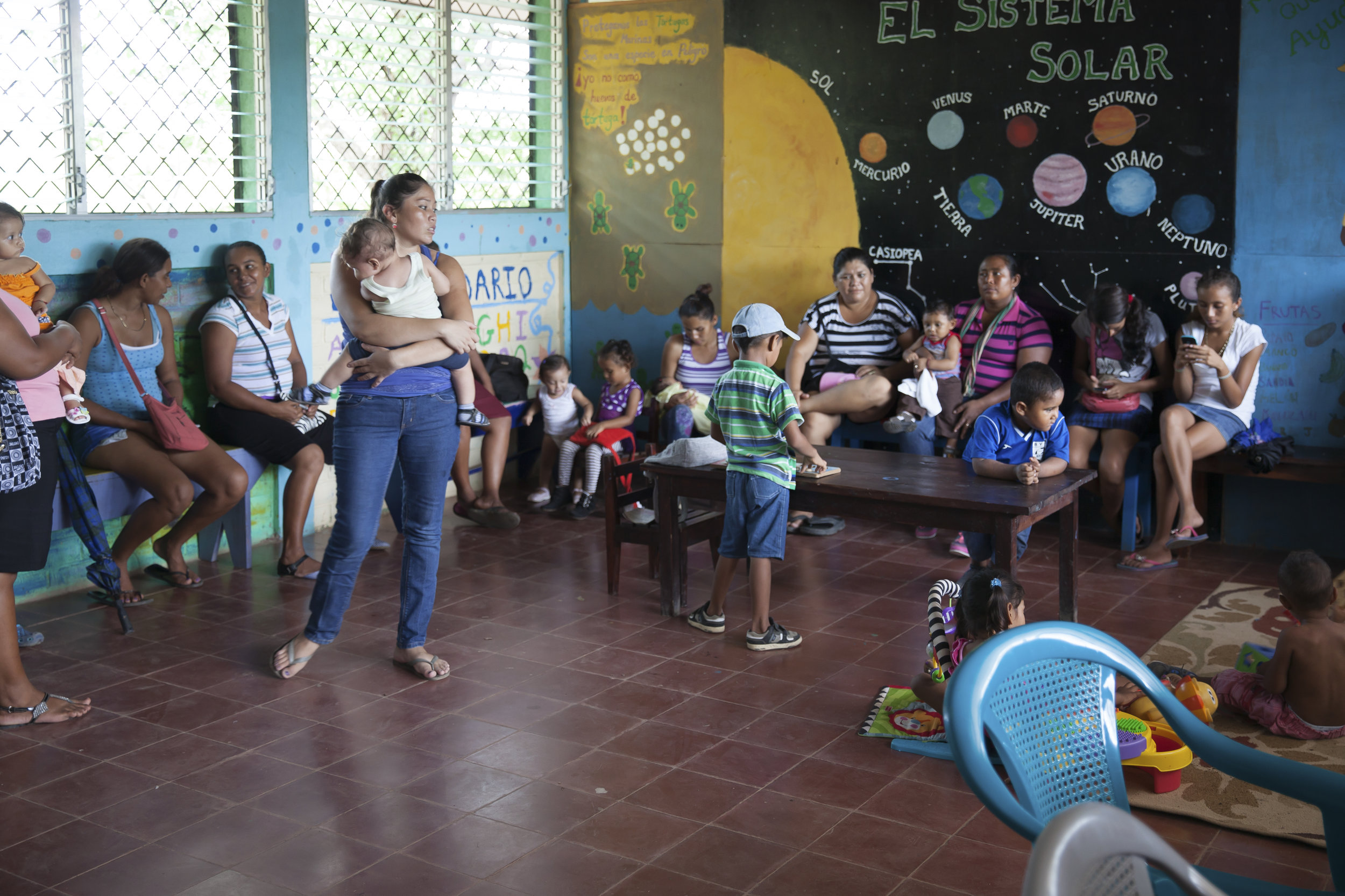 SHuff-Project Limon Nicaragua-218.jpg