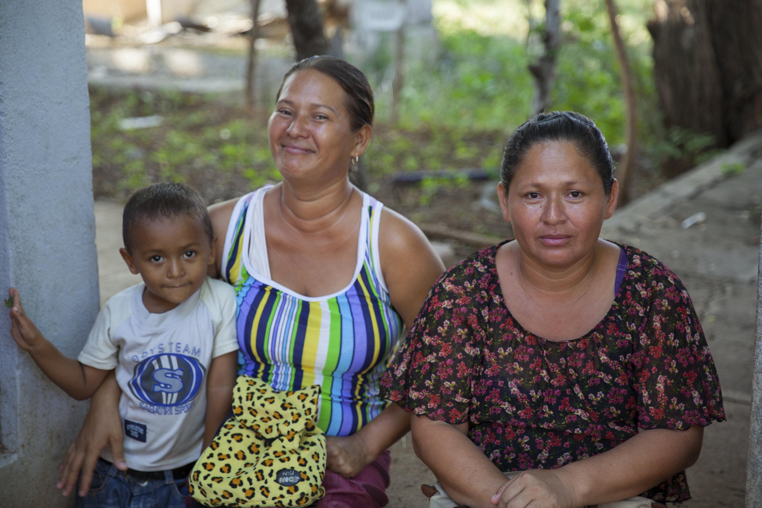 SHuff-Project Limon Nicaragua-249.jpg