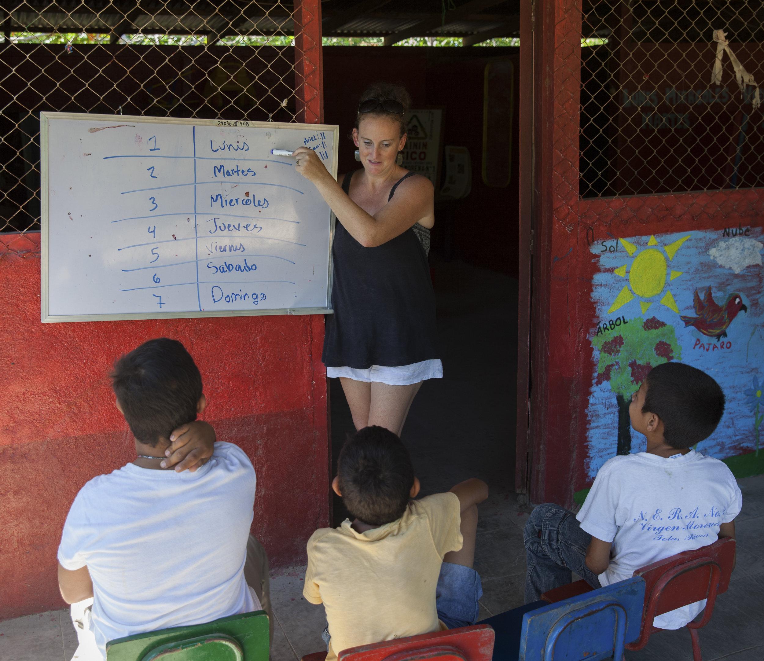 SHuff-Project Limon Nicaragua-82.jpg
