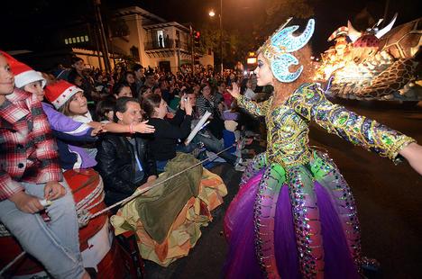 Festival de las Luces.jpg