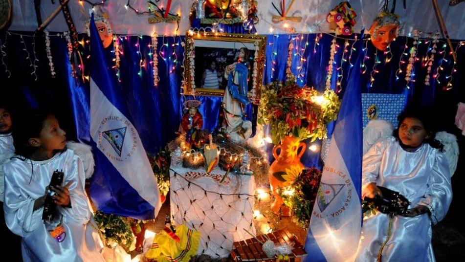 La Griteria Nicaragua.jpg