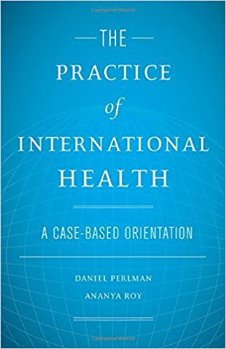 Practice of International Health.jpg