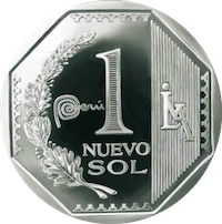 Nuevo Sol 2019.png