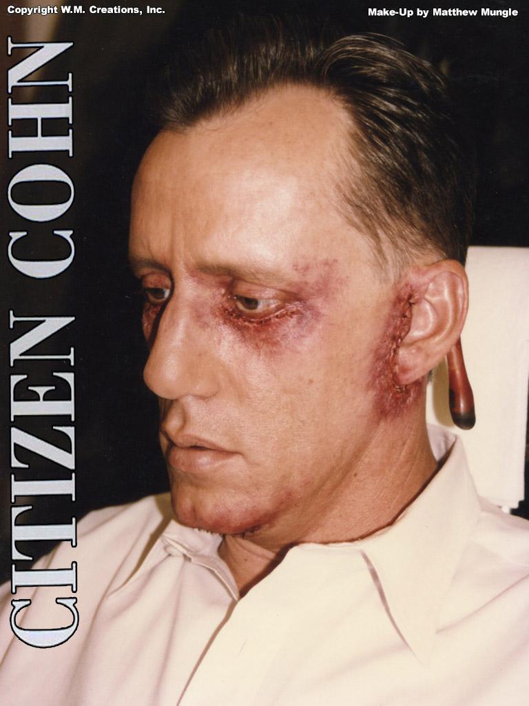 ctznchn02.jpg