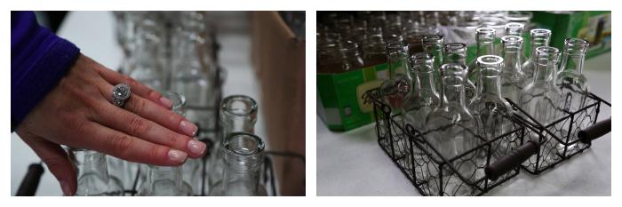 PicMonkey Collage-3.jpg