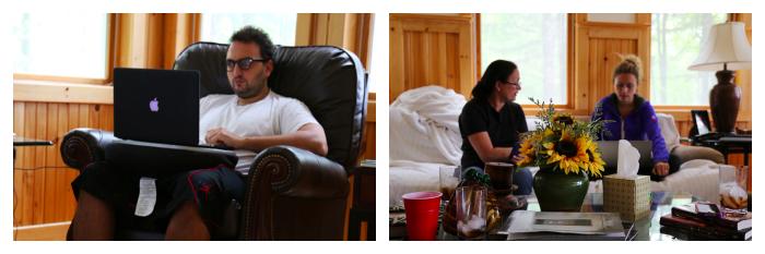 PicMonkey Collage-7.jpg
