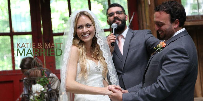 katiemattmarried-preview.jpg