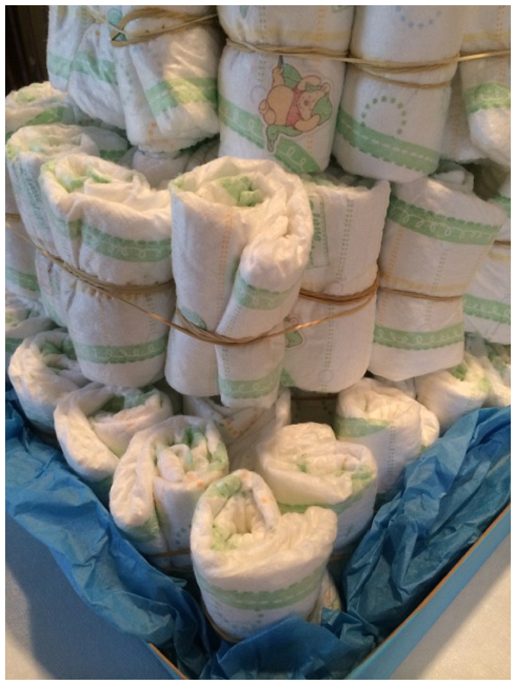 Diaper-Cake_0002.jpg