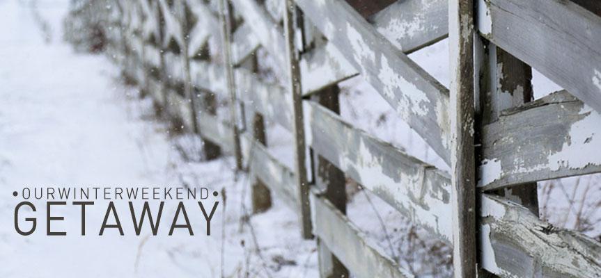 winterweekend-web-preview.jpg