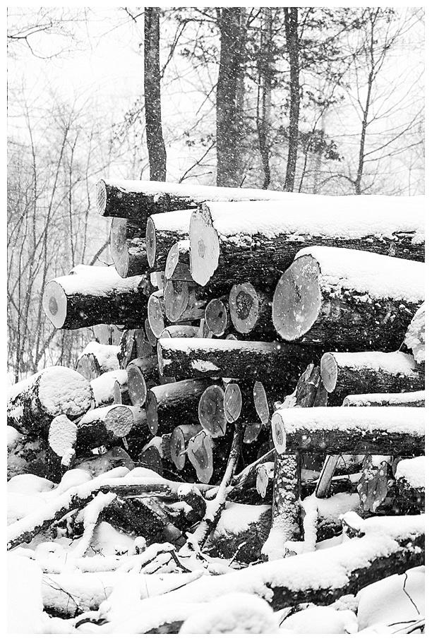Deep-Creek-Winter-Weekend_0004.jpg