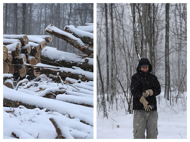 Deep-Creek-Winter-Weekend_0005.jpg