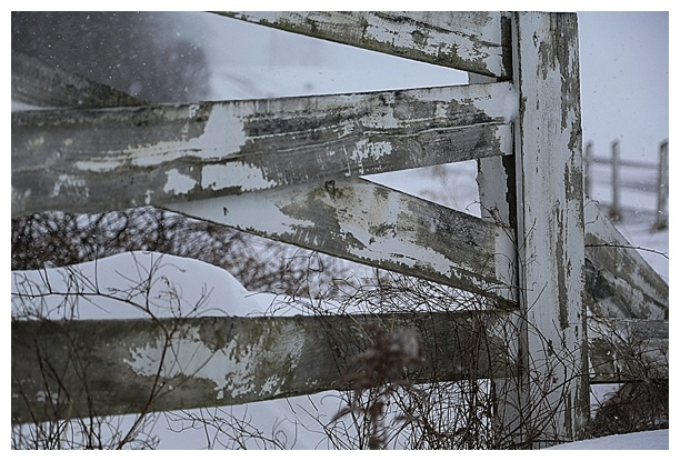 Deep-Creek-Winter-Weekend_0007.jpg