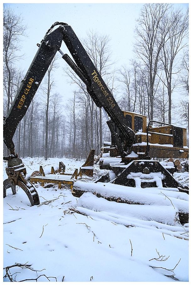 Deep-Creek-Winter-Weekend_0009.jpg