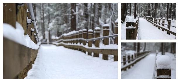 Deep-Creek-Winter-Weekend_0016.jpg