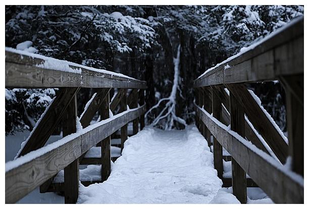 Deep-Creek-Winter-Weekend_0023.jpg