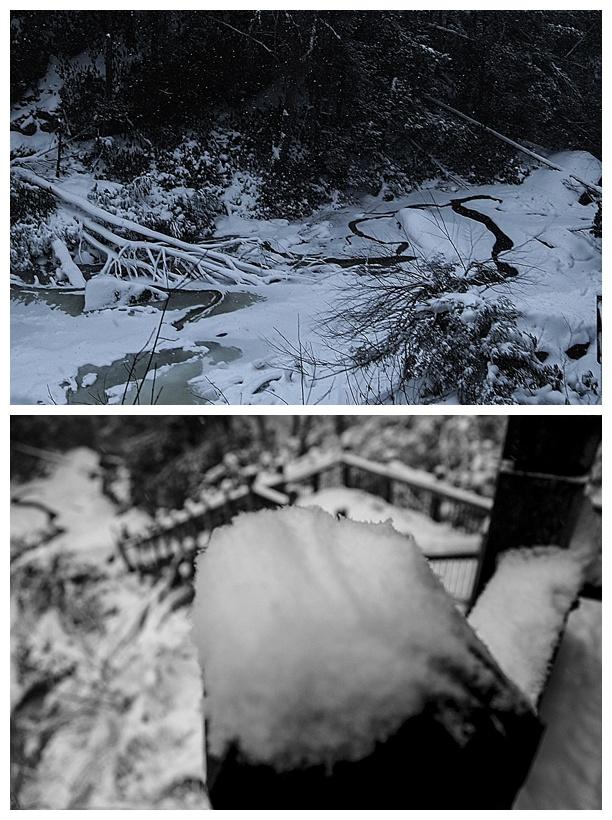 Deep-Creek-Winter-Weekend_0026.jpg