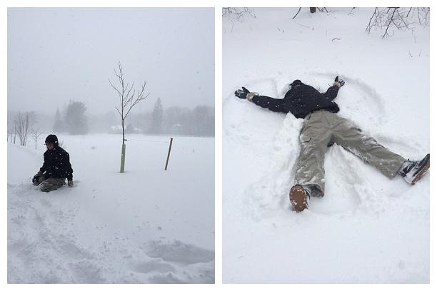 Deep-Creek-Winter-Weekend_0041.jpg