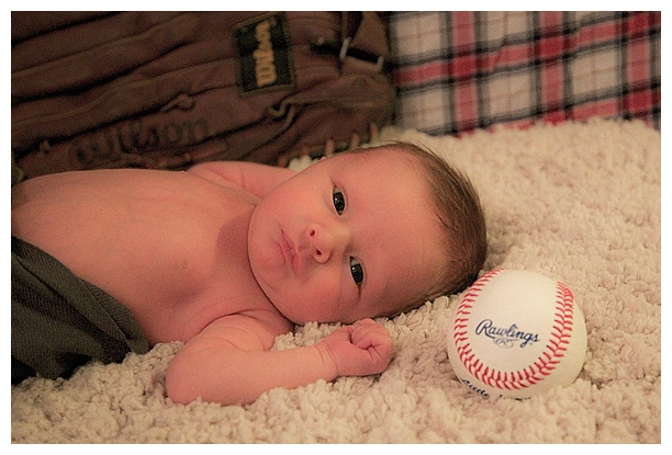 Wayne-Newborn-January_0009.jpg