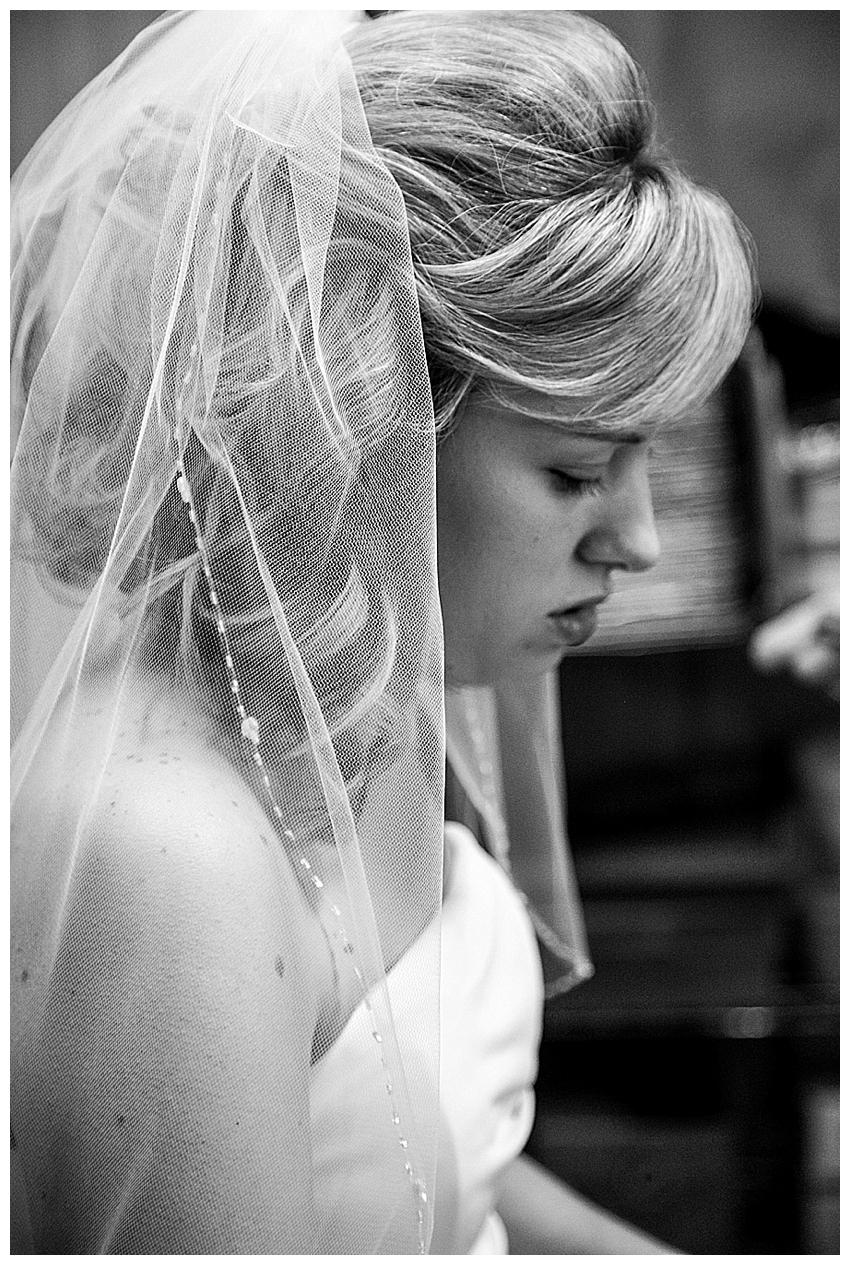 Cimildora-Wedding_0006.jpg