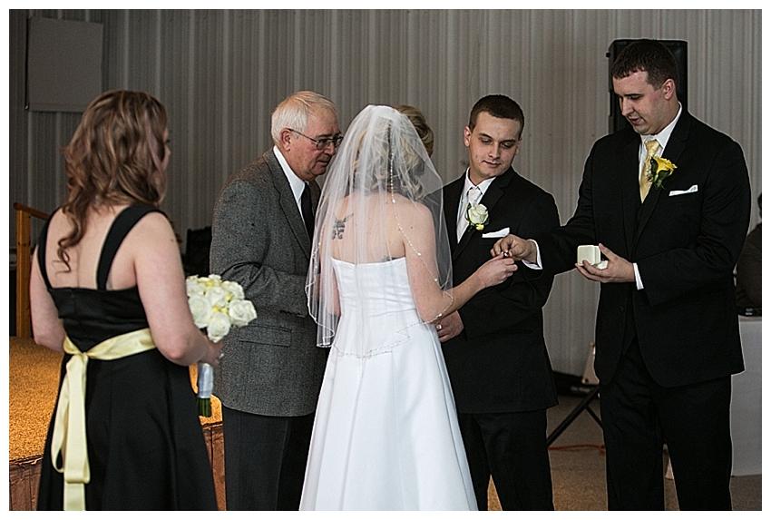 Cimildora-Wedding_0019.jpg