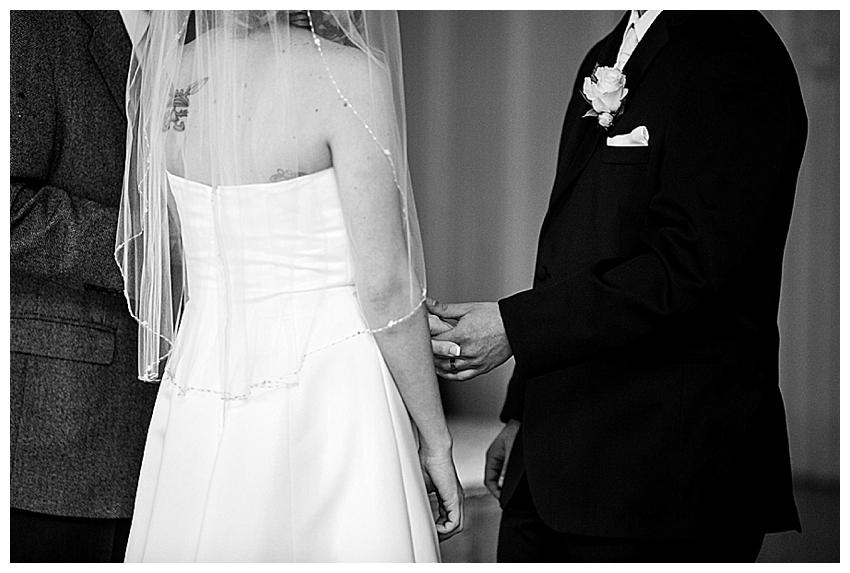 Cimildora-Wedding_0021.jpg