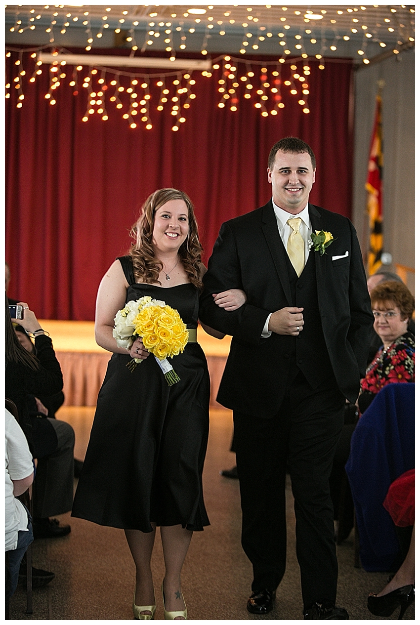 Cimildora-Wedding_0024.jpg
