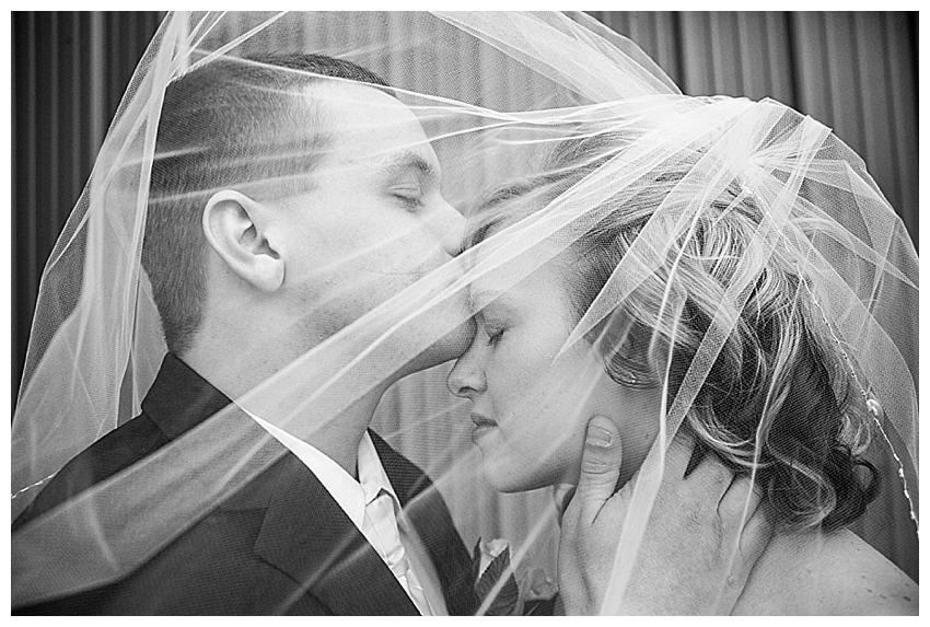 Cimildora-Wedding_0027.jpg