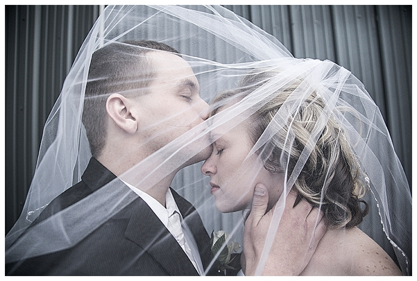Cimildora-Wedding_0028.jpg