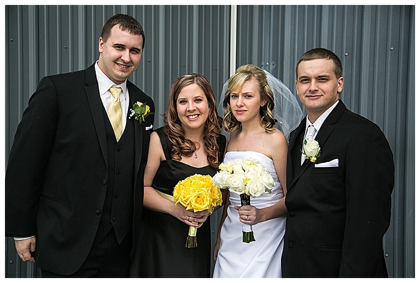 Cimildora-Wedding_0032.jpg