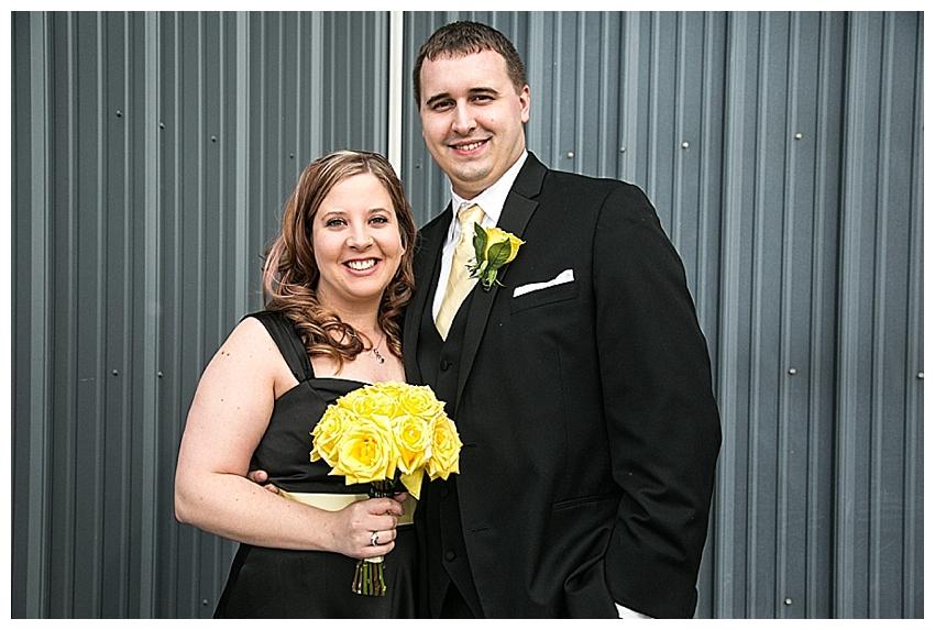 Cimildora-Wedding_0034.jpg
