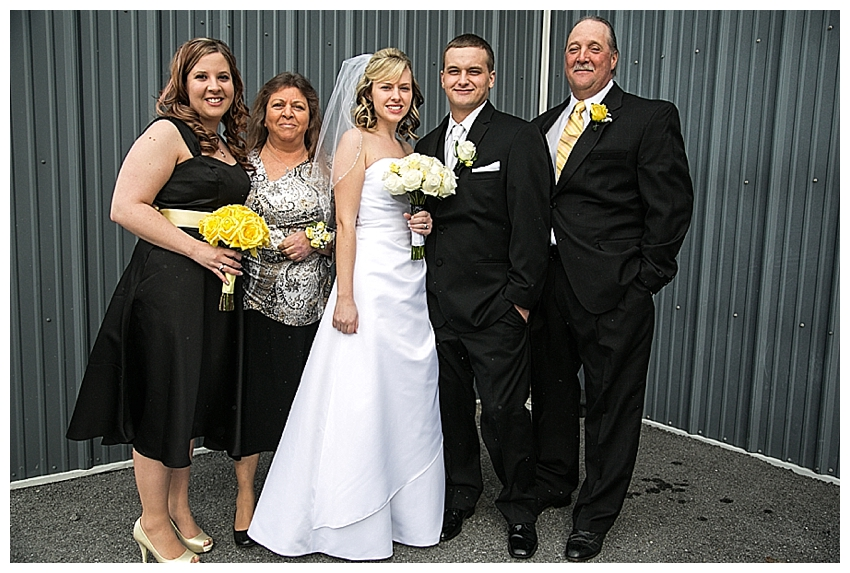 Cimildora-Wedding_0041.jpg