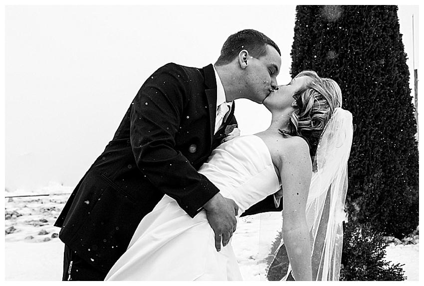 Cimildora-Wedding_0044.jpg