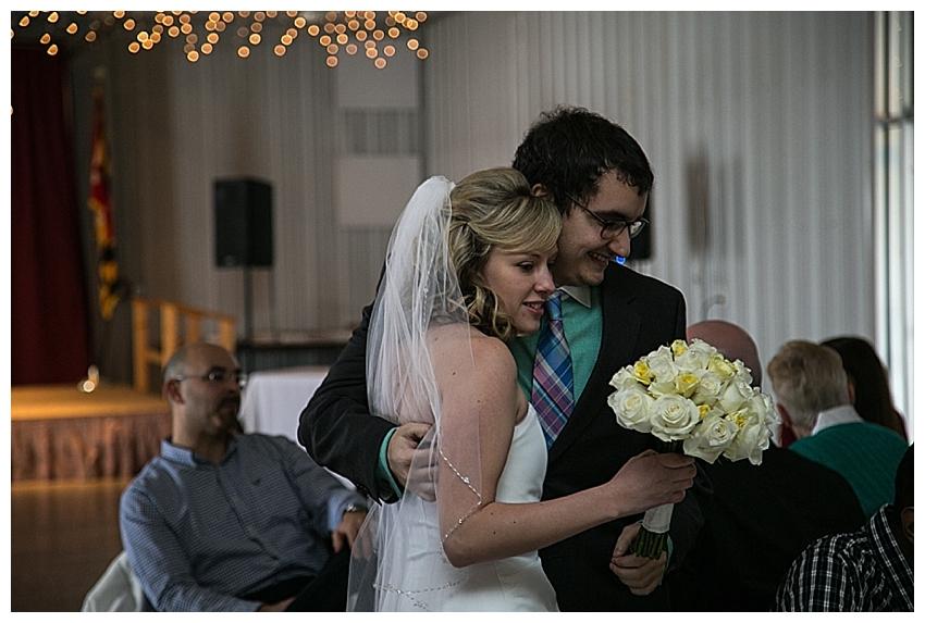 Cimildora-Wedding_0051.jpg